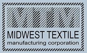 Midwest Textile
